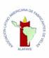 ALAFAVE_logo