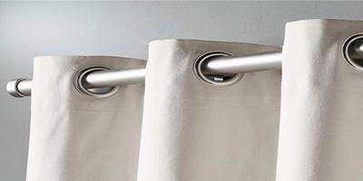 Aluminum-Grommets-Stimpson