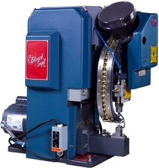 Automatic-Eyelet-Attaching-Machines-Model-83-Stimpson
