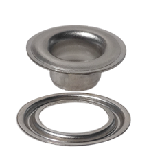 Marine-Grade-Self-Piercing-Grommet-Washer-_2-Stainless-Steel-Stimpson_large
