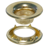 Brass-Rolled-Rim-Grommet-Spur-Washer-_2-Stimpson_large (1)