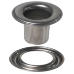 Stimpson-Stainless-Steel-Self-Piercing_Grommet_Washer_Long